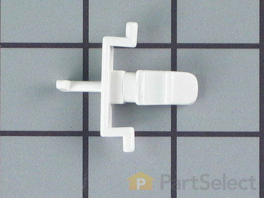1960445-2-M-Whirlpool-W10131752-Soap-Cup-Door-Latch-and-Gasket.jpg