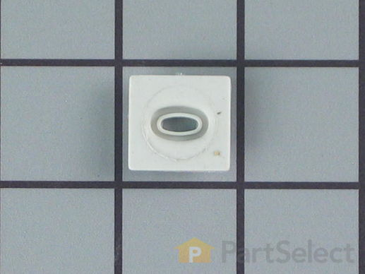 1960445-3-M-Whirlpool-W10131752-Soap-Cup-Door-Latch-and-Gasket.jpg