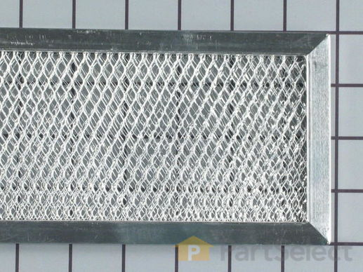 1977220-2-S-Whirlpool-Y0307363-Grease Filter