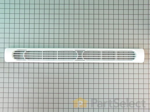 1991399-1-S-Frigidaire-241839405-Kickplate Grille