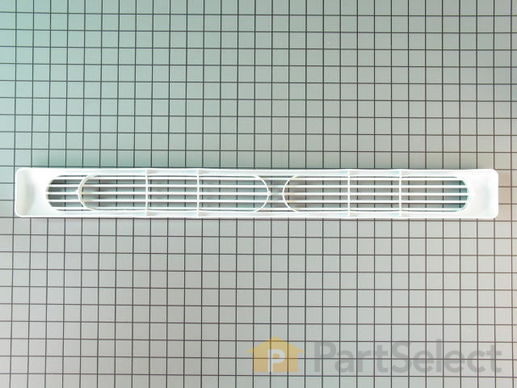 1991399-2-S-Frigidaire-241839405-Kickplate Grille
