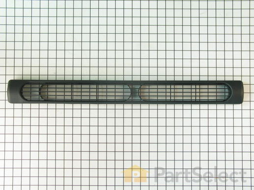 1991401-1-S-Frigidaire-241839407-Kickplate Grille