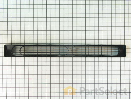 1991401-2-S-Frigidaire-241839407-Kickplate Grille