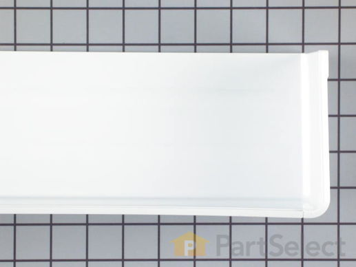 1995410-3-S-Whirlpool-10183120-Door Retainer Shelf