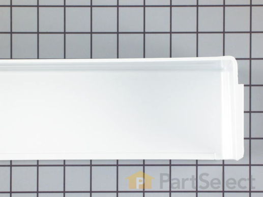 1995410-4-S-Whirlpool-10183120-Door Retainer Shelf