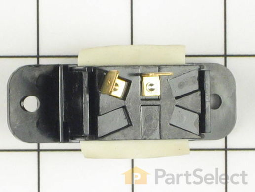 2002868-3-S-Whirlpool-12001129-Fan Switch Kit