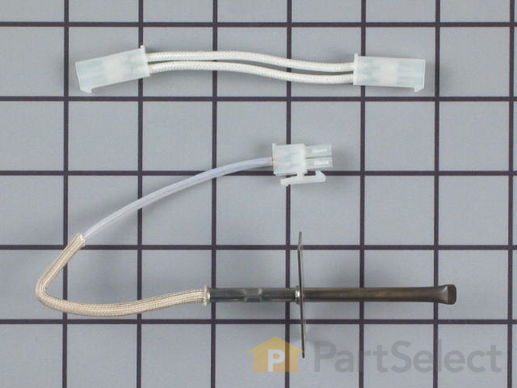 2003225-1-S-Whirlpool-12001655-Short Oven Sensor Kit