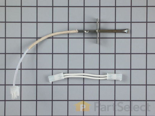2003225-3-S-Whirlpool-12001655-Short Oven Sensor Kit