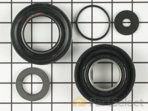 2003500-3-S-Whirlpool-12002022-Lip Seal Kit