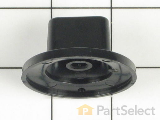 2005743-4-S-Whirlpool-12200035-Surface Burner Knob Kit