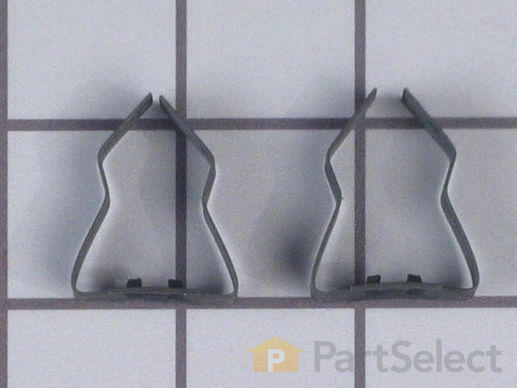 2006609-3-S-Whirlpool-12321807Q-Kickplate Grille with Clips