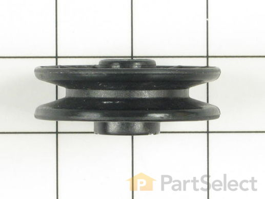 2017676-4-S-Whirlpool-21001108-Motor Pulley