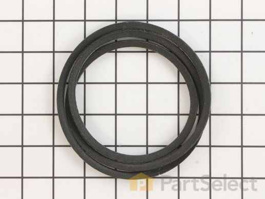 2018556-1-S-Whirlpool-211124-Pump Belt