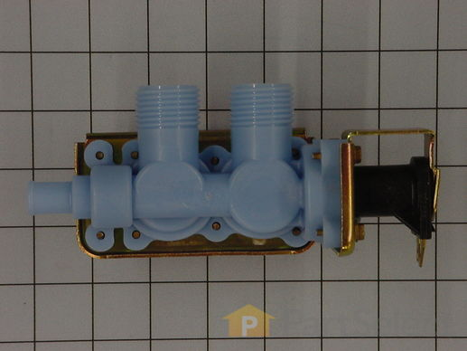 2019403-3-S-Whirlpool-22001138-Water Valve - 3 Coil