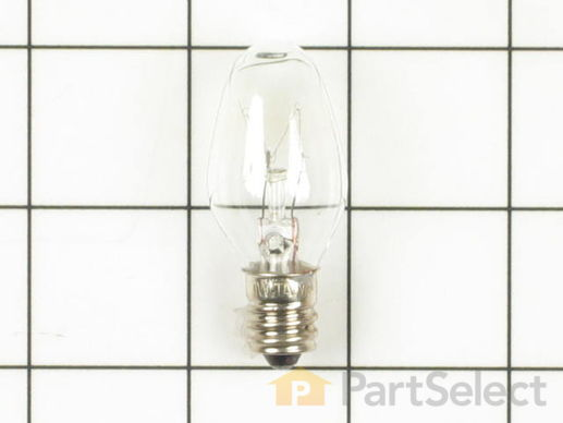 2020195-1-S-Whirlpool-22002263-Light Bulb - 10W