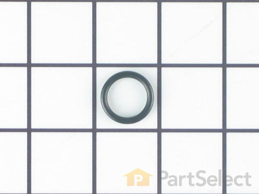 2020323-1-S-Whirlpool-22002417-Agitator Shaft O-Ring