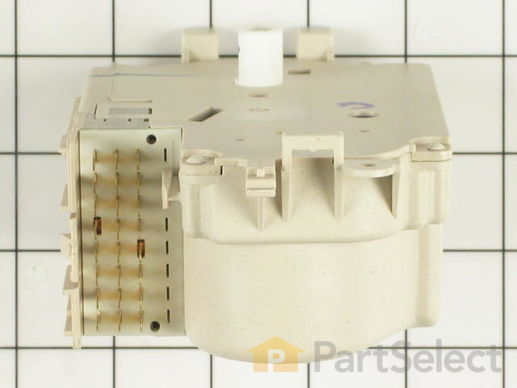 2020661-4-S-Whirlpool-22002867-Timer