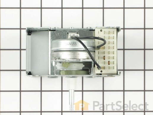 2020966-3-S-Whirlpool-22003361-Timer
