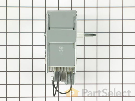 2020966-4-S-Whirlpool-22003361-Timer