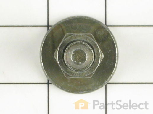 2021026-2-S-Whirlpool-22003428-Adjustable Levelling Leg
