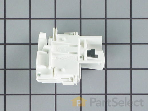 2021349-1-S-Whirlpool-22003813-Lid Switch
