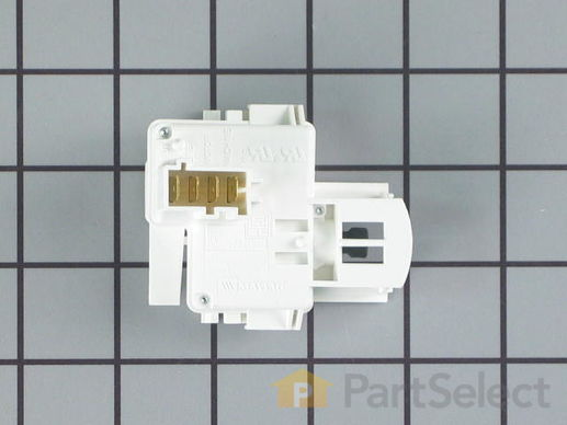 2021349-2-S-Whirlpool-22003813-Lid Switch