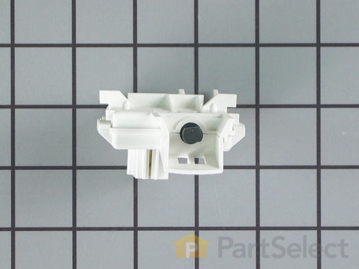 2021349-3-S-Whirlpool-22003813-Lid Switch
