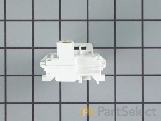 2021349-4-S-Whirlpool-22003813-Lid Switch