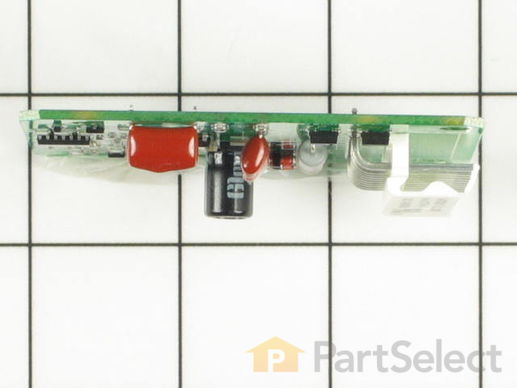 2021438-3-S-Whirlpool-22003906-Analog Water Temperature Control Board