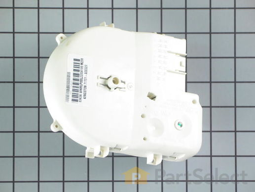 2021655-2-S-Whirlpool-22004189-Timer