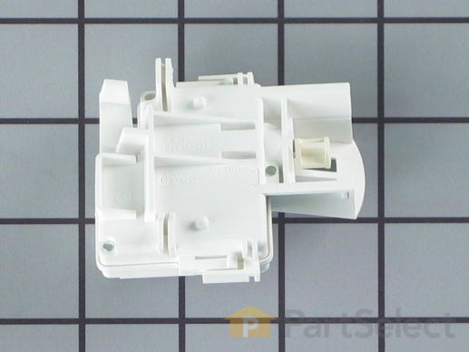 2021696-2-S-Whirlpool-22004243-Lid Switch
