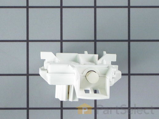 2021696-3-S-Whirlpool-22004243-Lid Switch