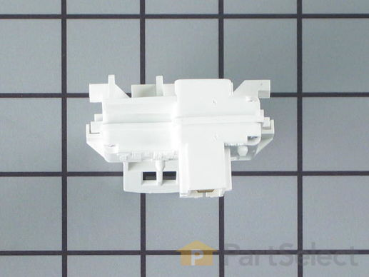 2021696-4-S-Whirlpool-22004243-Lid Switch