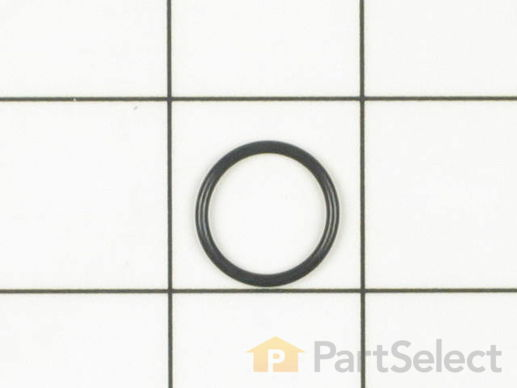 2026512-1-S-Whirlpool-25-7941-O-Ring