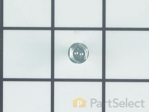 2027894-3-S-Whirlpool-27001200-Screw - 12-14 x 1/2 Type B