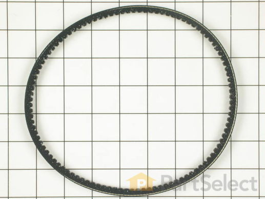 2027990-3-S-Whirlpool-27155-V-Style Cogged Pump Belt