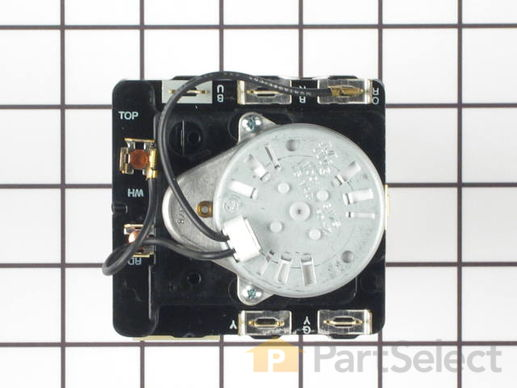 2029890-3-S-Whirlpool-306483-Timer
