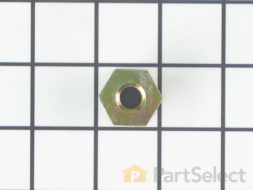 2031041-1-S-Whirlpool-31001535-Motor Pulley