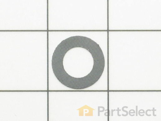 2031959-1-S-Whirlpool-312535-Drum Roller Shaft Washer
