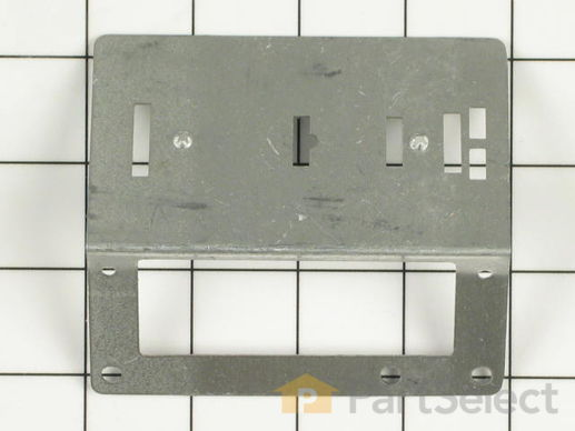 2034431-4-S-Whirlpool-32020101-Spark Ignition Module with Bracket