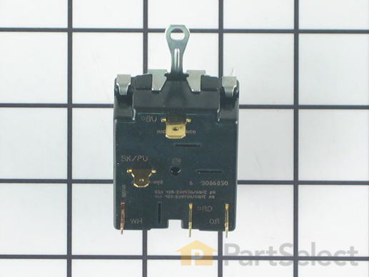 2035275-4-S-Whirlpool-33001228-Temperature Switch