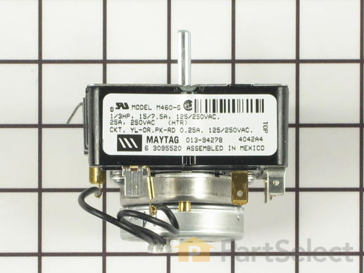 2035488-1-S-Whirlpool-33001632-TIMER
