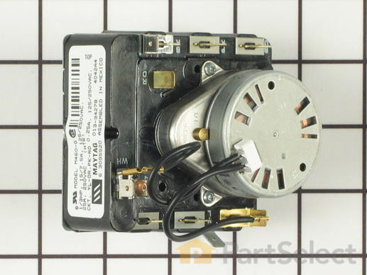2035488-3-S-Whirlpool-33001632-TIMER