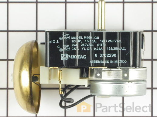 2035729-1-S-Whirlpool-33001932-Timer