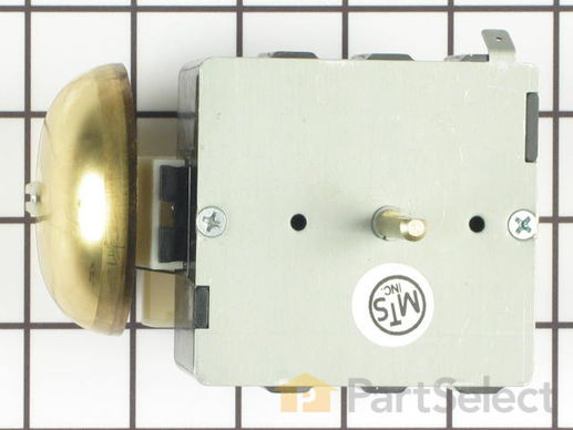 2035729-3-S-Whirlpool-33001932-Timer