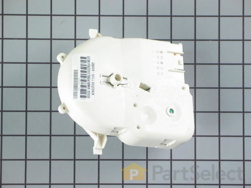 2036472-2-S-Whirlpool-33002854-Dryer Timer