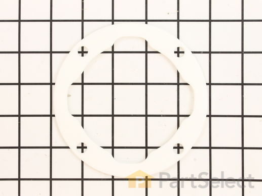 2038190-1-S-Whirlpool-35-3686-Tub to Housing Gasket