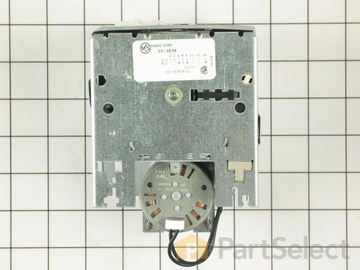 2038216-1-S-Whirlpool-35-3838-Washer Timer