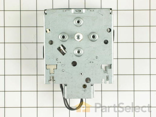 2038216-2-S-Whirlpool-35-3838-Washer Timer