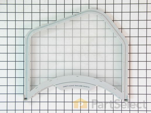 2038432-1-S-Whirlpool-35001141-Lint Filter
